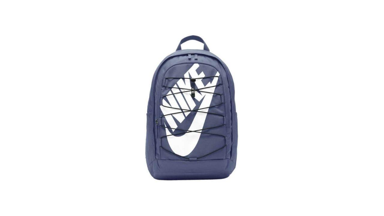 Nike Hayward Backpack 2.0