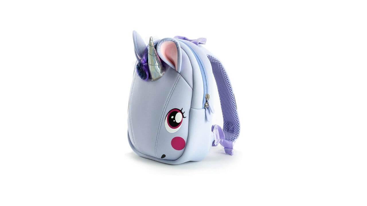 Kiddietotes Childrens Backpacks For Disneyland