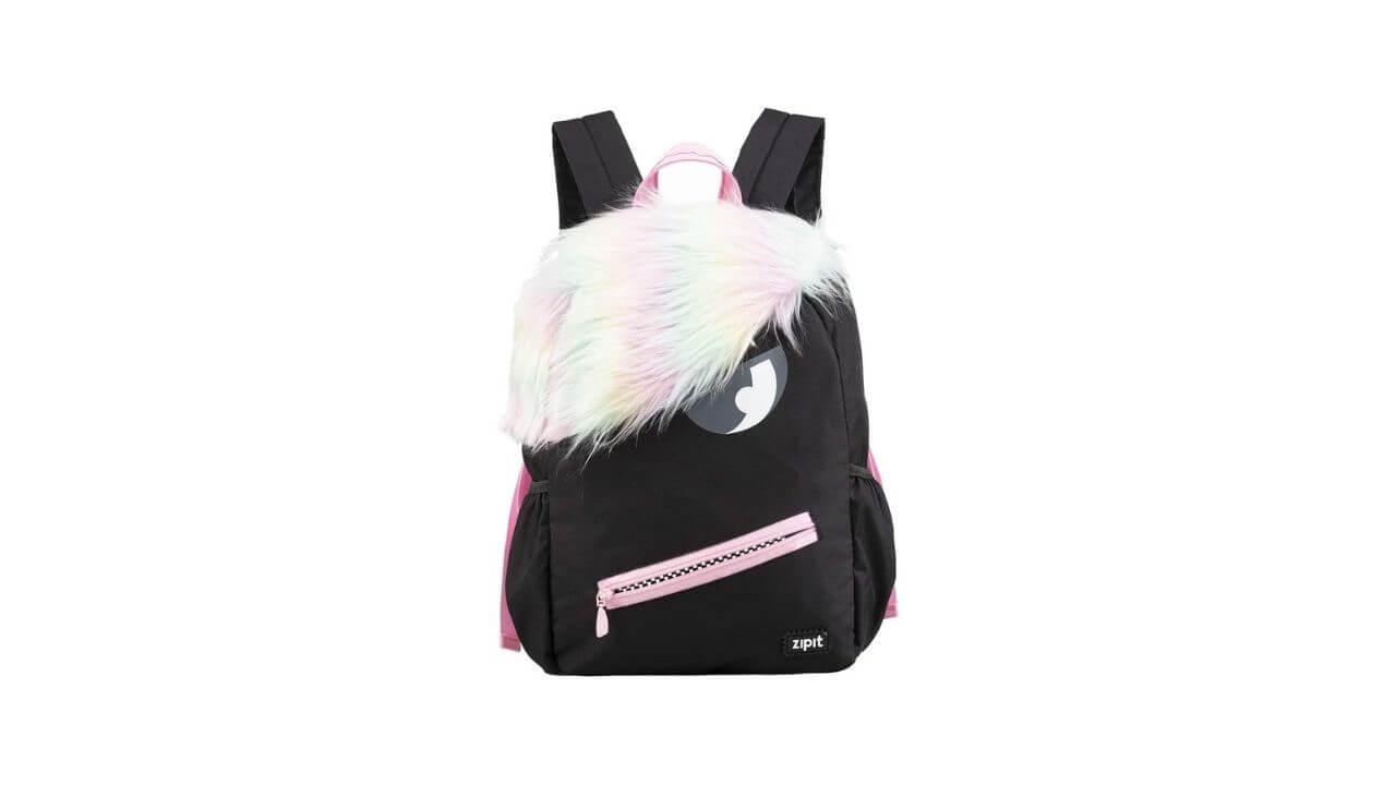 ZIPIT Grillz Backpack for Kids